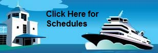Cape May Ferry Fares and Schedule
