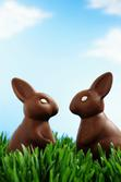 Enjoy Easter in Cape May with your Family